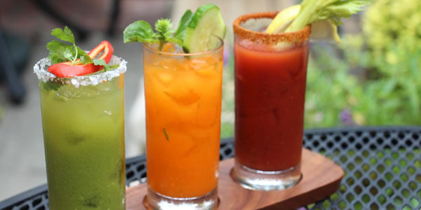 recipe: bloody mary name variations [31]