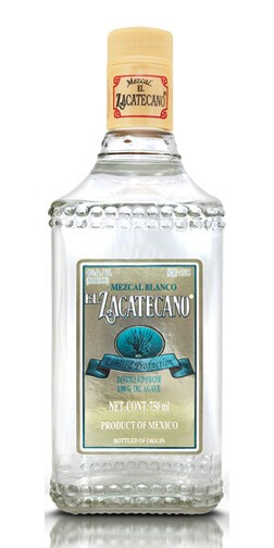 El Zacatecano Blanco Mezcal Tequila Overall Ratings