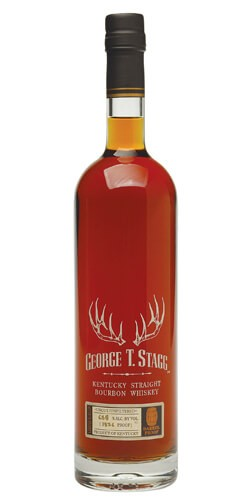 George T. Stagg Kentucky Straight Bourbon Whiskey