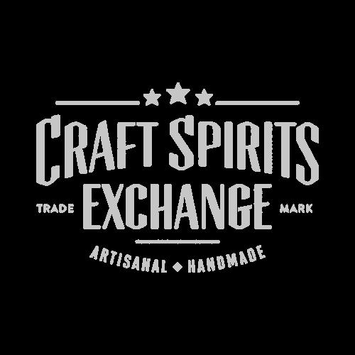 Patrón x Guillermo del Toro Extra Anejo Tequila