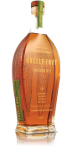 Angel's Envy Rye Whiskey