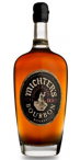 Michter's 10 Years Old Single Barrel Bourbon Whiskey