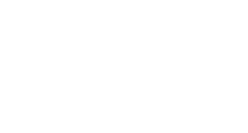 Craft Spirits Exchange